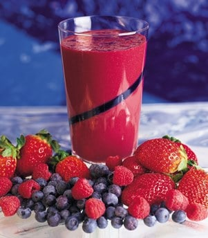smoothie-red-w-berryfruit-301x344