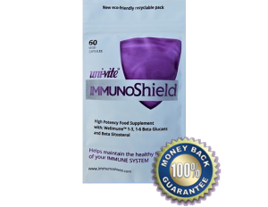 product with guaranteelogo