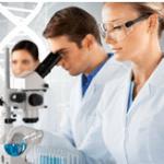 Research on probiotics