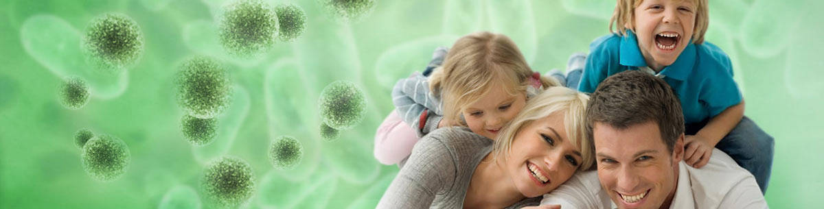 MB-banner-family-immune