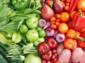 Multi-Supplements increase healthy lifespan