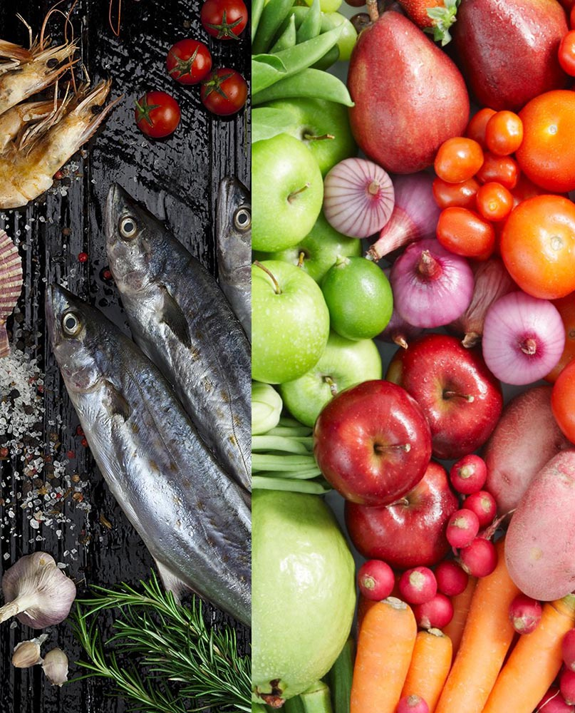 healty-diet